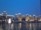 天津遊2012