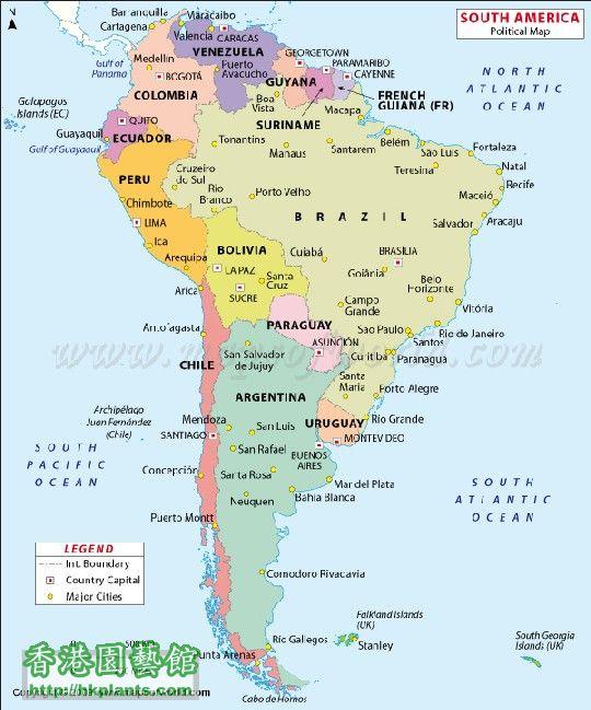 圖 01-南美洲-Argentina and Peru.jpg