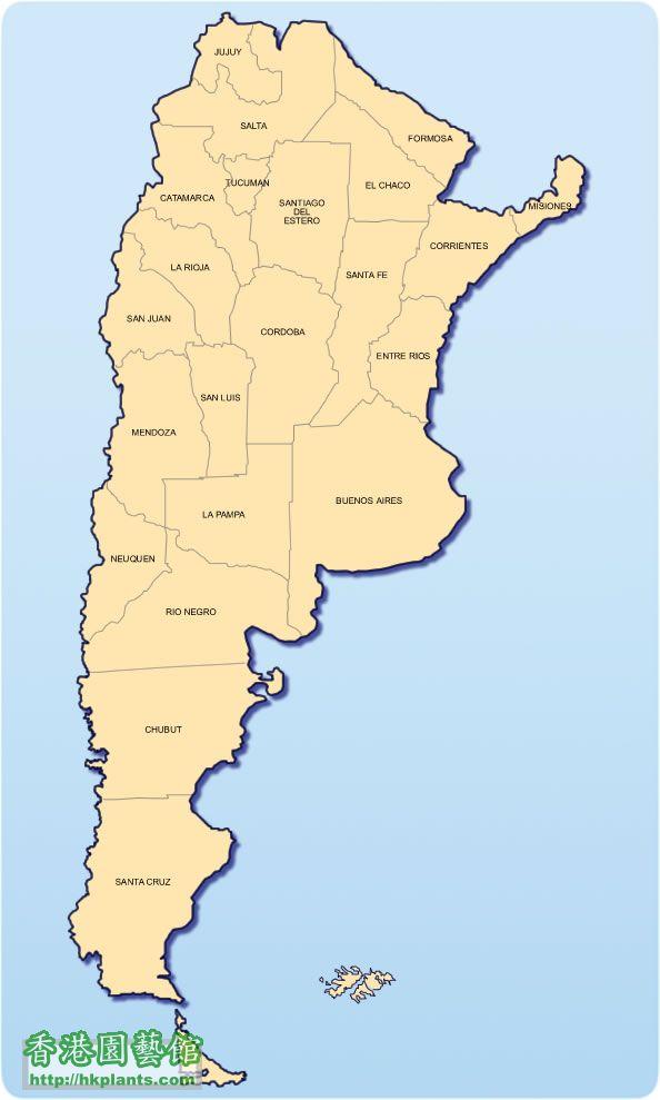 圖 02-阿根廷各省份-Jujuy Salta Tucuman.jpg