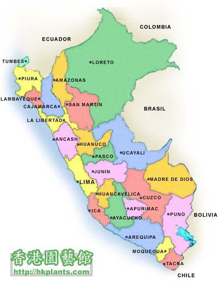 圖 03-秘魯各省部-Cajamarca.jpg