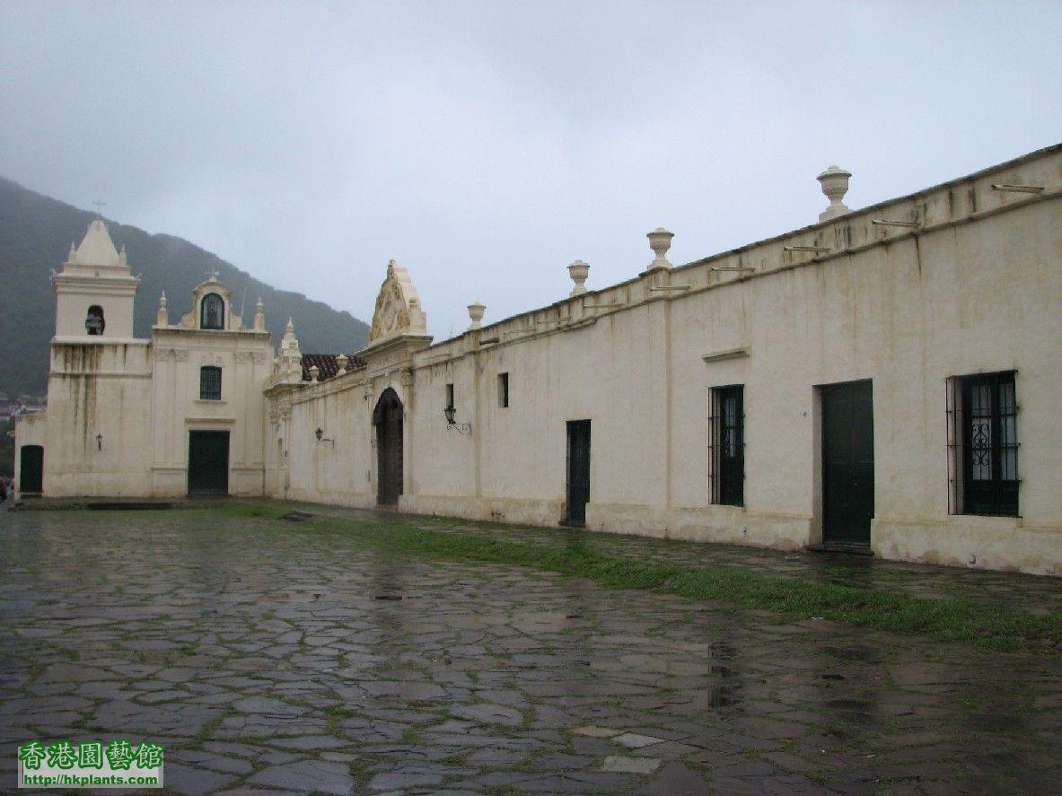 圖 06-薩爾塔市內的修道院.JPG