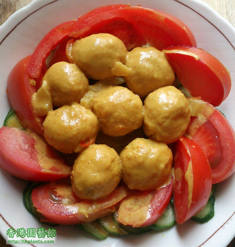 curryfishball001.JPG