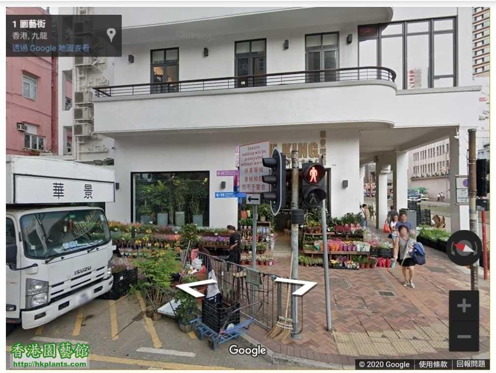 Screenshot_20200314-205041_Chrome.jpg