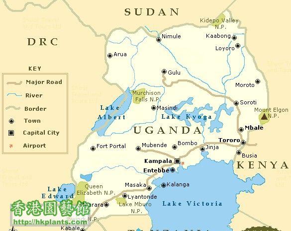 圖01 - 烏干達國境地圖.jpg